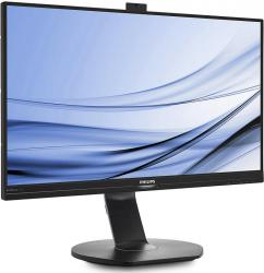 Philips 272B7QPTKEB Brilliance B Line QHD LCD Monitor